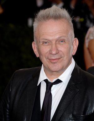 Jean Paul Gaultier signe une collection avec OVS