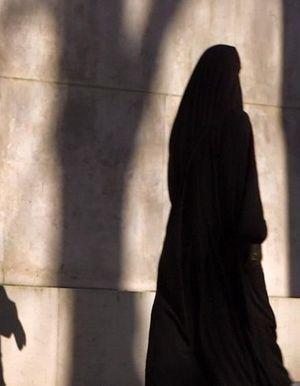 « Revenantes » : le docu sur ces femmes revenues de l'enfer de Daesh