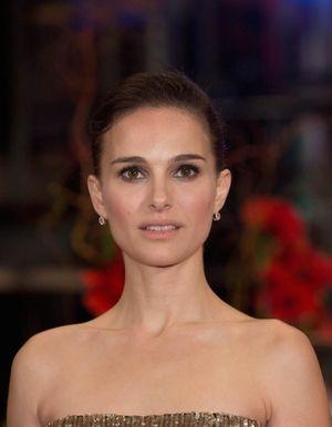 Inégalités de salaires : Natalie Portman dénonce les pratiques à Hollywood