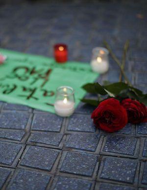 Espagne : ce que l'on sait des deux attentats