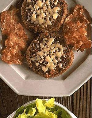 R sultats page 19 cuisine du terroir recettes de for Aix cuisine du terroir