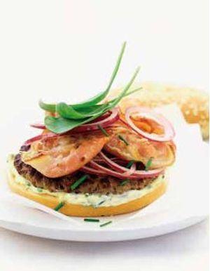 R sultats page 7 cuisine du placard recettes faciles - Cuisine facile pour debutant ...