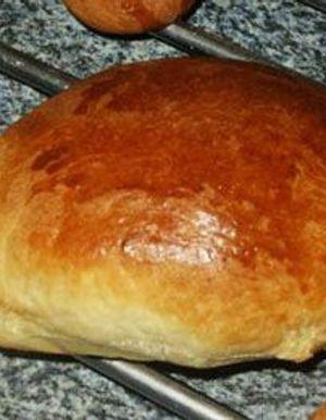 Toutes les recettes de cuisine commen ant par l elle table - Cuisine du nord de la france ...