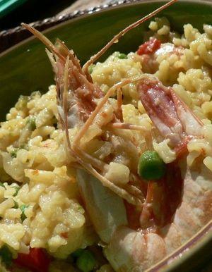 R sultats page 7 les recettes de cuisine des magazines - Cuisine tv recettes minutes chrono ...