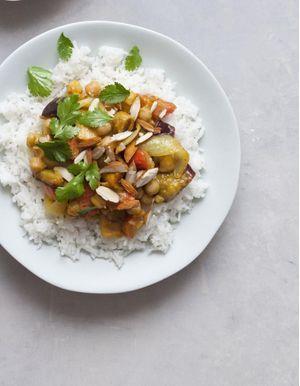 Recettes Tajines - Cuisine du monde - Elle à Table