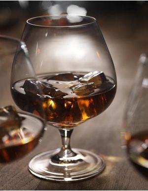 Recettes de cocktails à l'armagnac