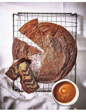 Recettes de gâteaux faciles