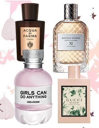 nuxe parfum prodigieux avis