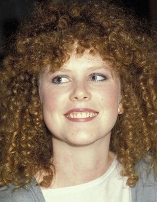 Avant / après : l'évolution beauté de Nicole Kidman