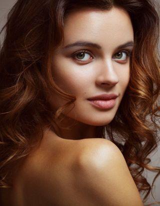 L'huile de brocoli : l'alliée beauté de nos cheveux