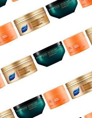 15 masques pour redonner vie aux cheveux secs