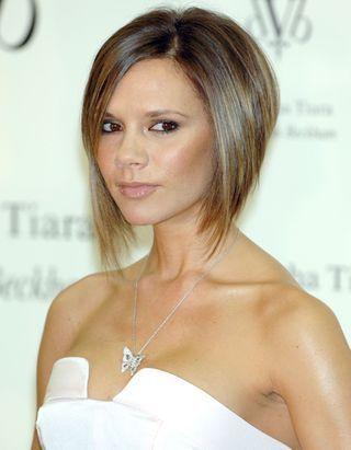 Victoria Beckham : ses coiffures des Spice Girls à aujourd'hui
