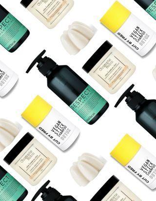 Low poo : ces shampoings et soins tout doux pour nos cheveux