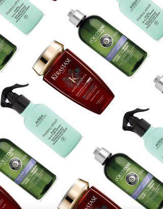 Pourquoi le shampoing micellaire risque bien de détrôner votre shampoing habituel ?