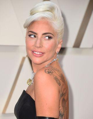 Lady Gaga : le message particulier derrière sa marque de beauté