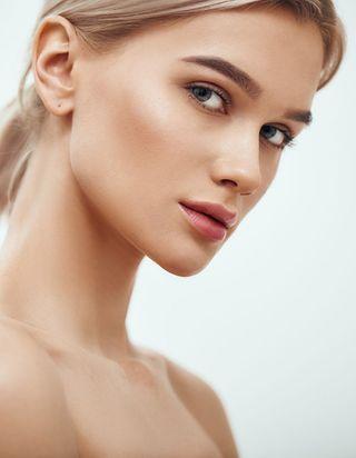 Maquillage : ce qu'on garde, ce qu'on change