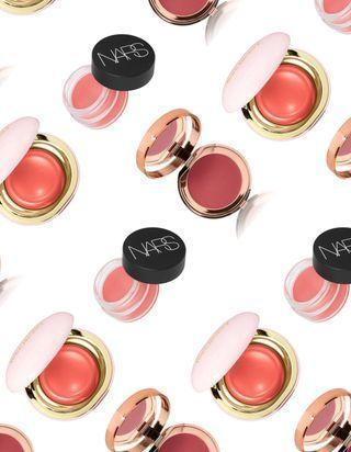 10 blushs crème qu'on aime
