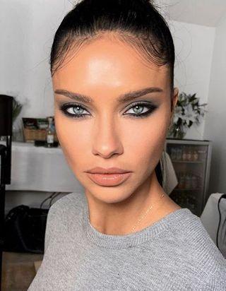 Instagram : 10 make-up qui nous mettent de bonne humeur