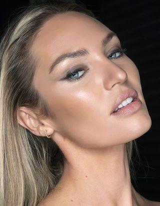 Maquillage printemps-été : quelle tendance adopter ?