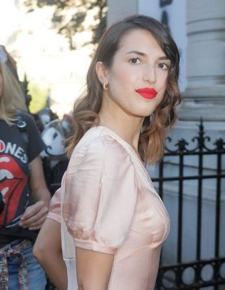 Voici le rouge à lèvres que le monde envie aux Françaises