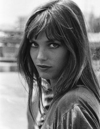 Un visage, une époque : Jane Birkin, une beauté intemporelle copiée encore aujourd'hui