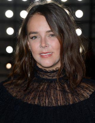 Stéphanie de Monaco, sa fille Pauline Ducruet lui ressemble comme deux gouttes d'eau