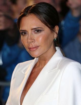 Victoria Beckham : elle dévoile (enfin) sa première collection de maquillage