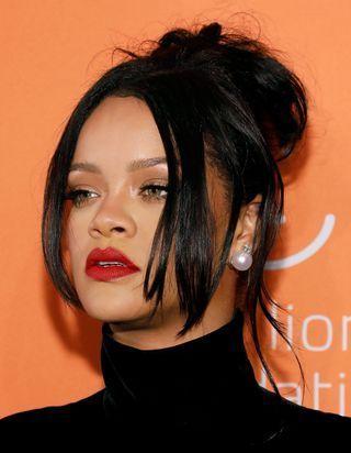 « Throwback updo » : la coiffure la plus populaire à Hollywood