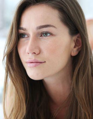 #ELLEBeautyCrush : Phyto Hydra Teint de Sisley, une belle peau naturellement