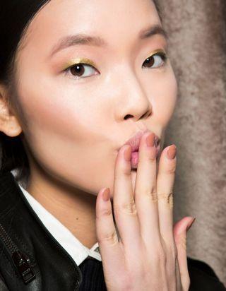 Voici le rouge à lèvres le plus vendu sur cet e-shop beauté