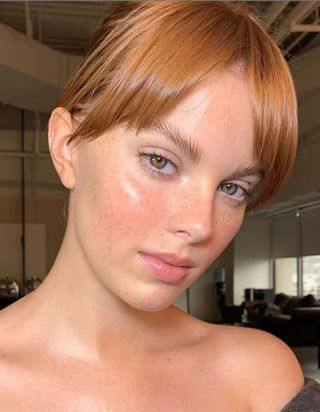 Yoga Skin : cette nouvelle tendance sur Instagram va vous bluffer