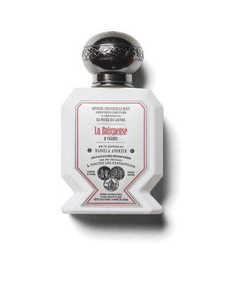 #ELLEBeautyCrush : des parfums inspirés des œuvres du Louvre