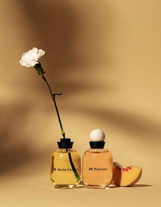 #ELLEBeautyCrush : H&M célèbre l'été avec deux nouveaux parfums