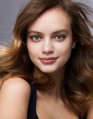 Les huiles corps et visage Clarins, élixirs de beauté