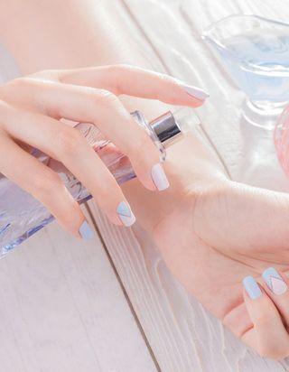 Big data et parfumerie : vers une nouvelle ère ?
