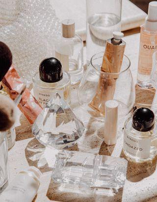 Comment savoir si votre parfum est périmé ?