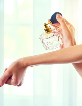 Quel sera le parfum de demain ?