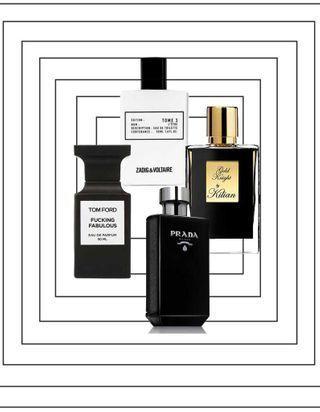 Parfums pour homme : quelle senteur pour lui ?
