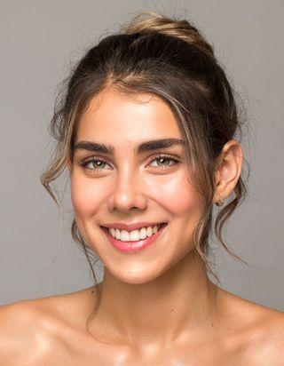 Blanchiment dentaire : les meilleures techniques pour un sourire éclatant