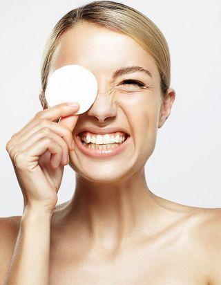Comment bien nettoyer sa peau ?