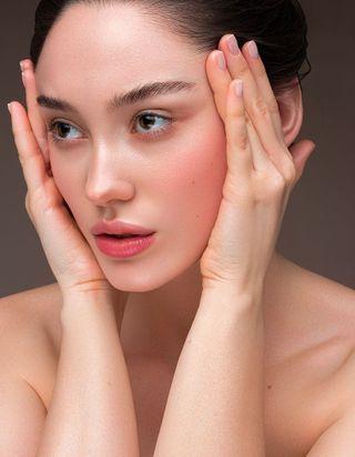 Tout savoir sur l'acné hormonale