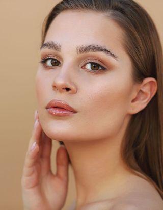Comment prendre soin d'une peau atopique ?