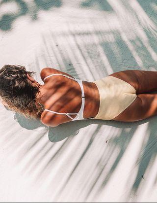 Danger : 5 points à savoir sur la graisse à traire