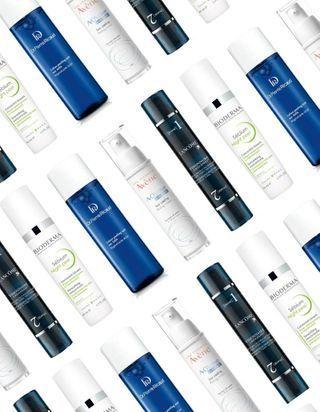 Les meilleurs peelings de nuit pour faire peau neuve sans se fatiguer