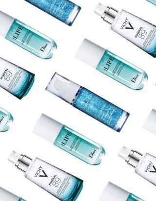 20 sérums hydratants pour une peau plus souple