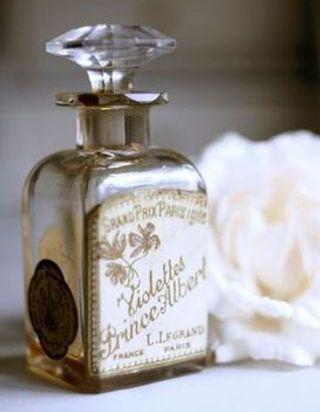 Découvrez votre profil olfactif