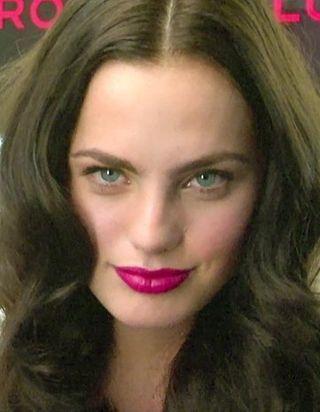 Leçon de maquillage pour un dîner en amoureux