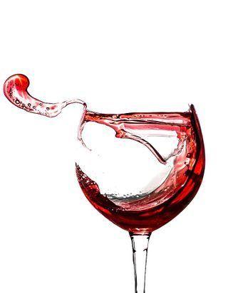 Foire aux vins 2017