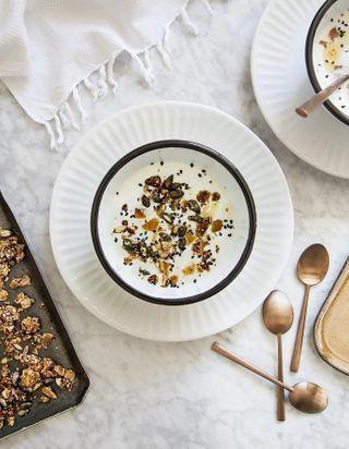 Comment faire des yaourts maison avec et sans yaourtière ?