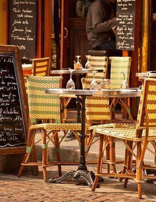 84% des Français comptent retourner au restaurant cet été
